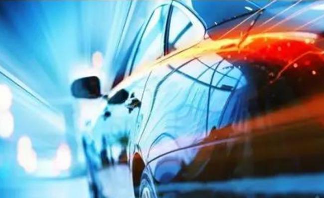 使用汽车起停系统,如何使信息娱乐设备不复位?