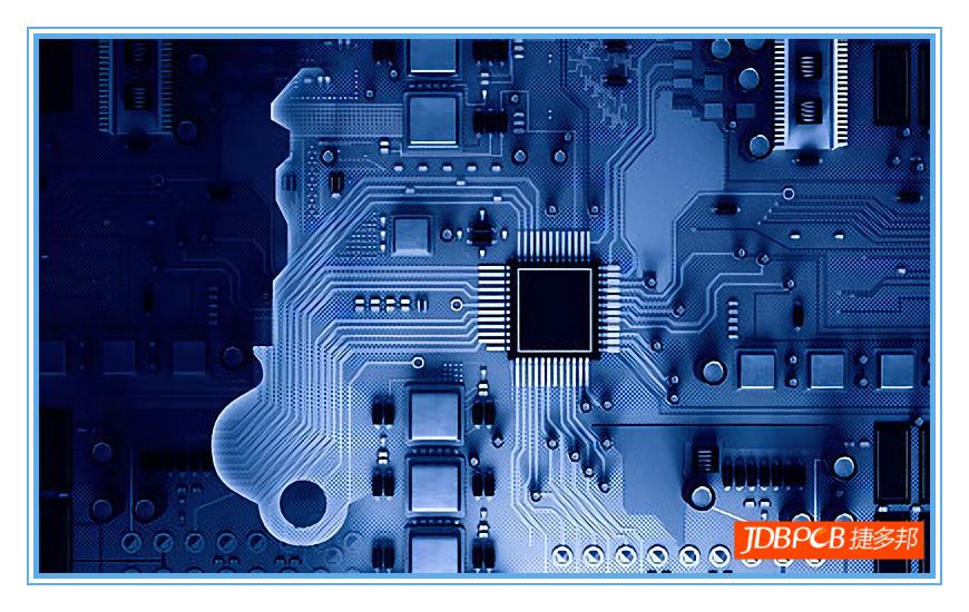 梁健锋:未来印刷电路板或由中国主导