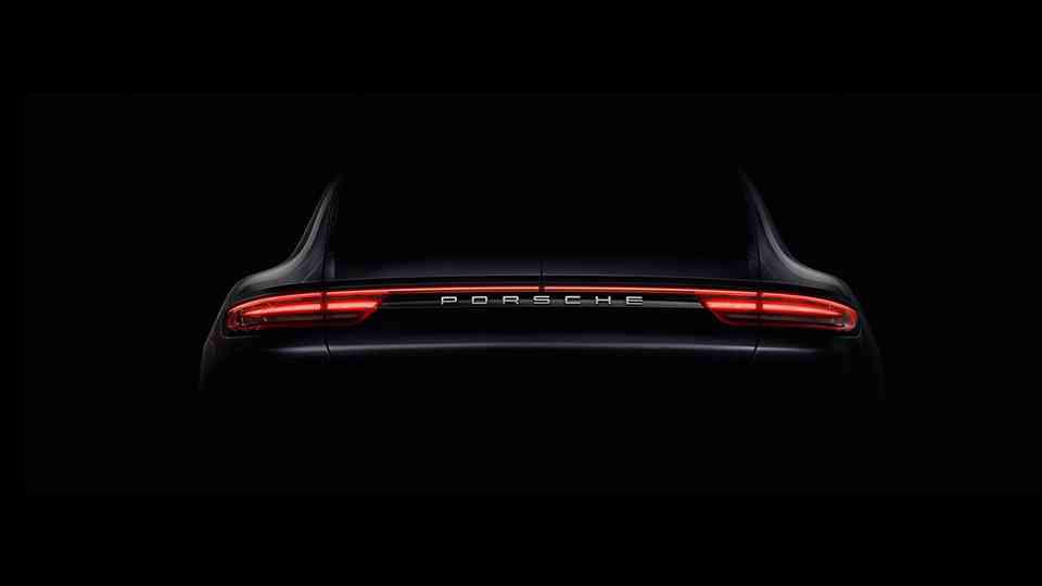 汽车 LED 车灯方案