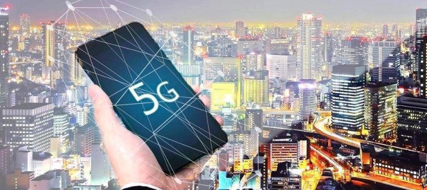 5G毫米波手机准备好了吗?
