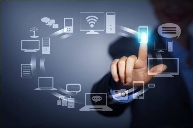 如何快速开发嵌入式系统的交互界面?