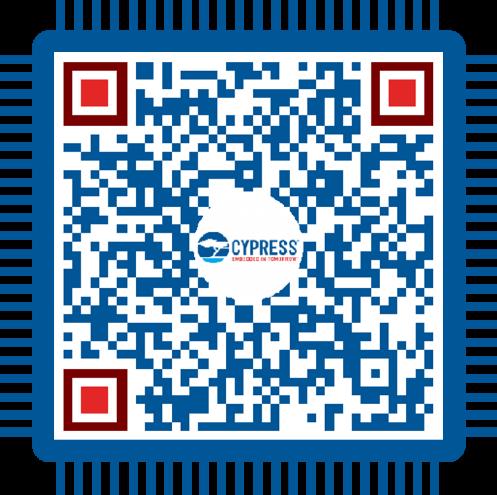 阿里云联合翱捷科技推出LoRa芯片,赛普拉斯PSoC4提供强大助力