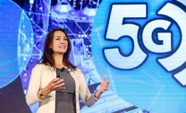 英特尔携手行业合作伙伴加速中国5G部署