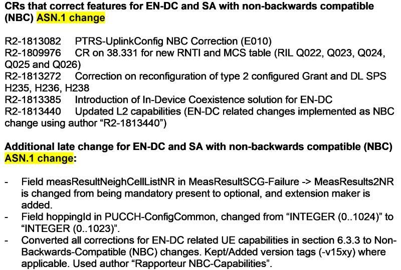3GPP更新5G标准毫米波手机明年问世