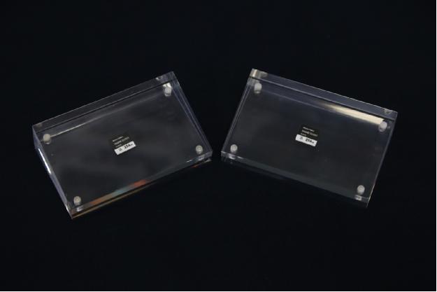 西部数据公司发布面向高端智能手机的96层3D NAND UFS 2.1嵌入式闪存盘