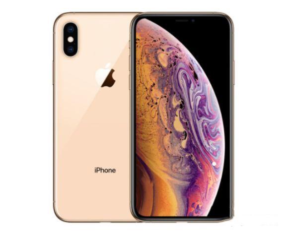 首款 5G 版 iPhone 或明年推出,高配版起售价或超万元