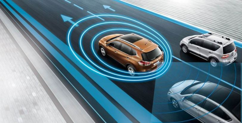 自动驾驶技术如何塑造未来的城市和人类生活?