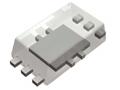 罗姆三款传感器通过阿里 IoT 生态系统认证