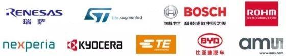 2019年慕尼黑上海电子展观众注册正式开启,迅速领取 e 星球免费通行证!
