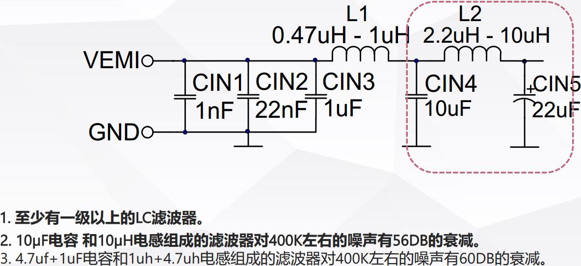 现代电力电子系统通常在开关模式下工作,产生了较大的电磁干扰(EMI),EMI问题一直是电力电子工程师头疼的问题,解决EMI问题是一项既困难又耗时的工作,本文将介绍EMI是如何产生、传播以及如何优化解决。 常见缩略语: • EMC(Electromagnetic Compatibility):电磁兼容性 • EMI(Electromagnetic Interference):电磁干扰 • EMS(Electromagnetic Susceptibility):电磁抗扰度 &bu