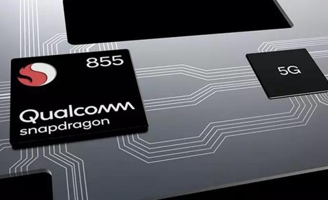 Qualcomm 和中兴通讯完成全球首个符合 3GPP 独立组网规范的 5G 新空口数据连接