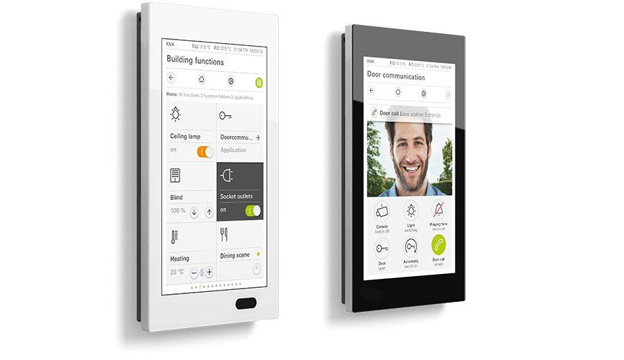 如何使 UI 像 iPhone 一样流畅炫酷?
