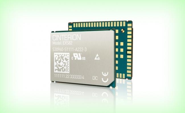 金雅拓 LPWA 模块平台基于高通最新 LTE 物联网解决方案,推动全球物联网连接的发展