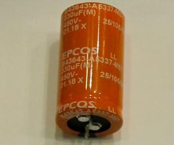 未来电阻器的应用特点和趋势