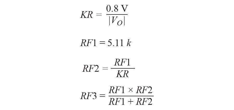 此电路的输入电压范围为6 v至40 v.vout1产生10 a,3.
