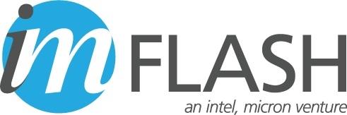 美光正式宣布15亿美元收购 IMFT