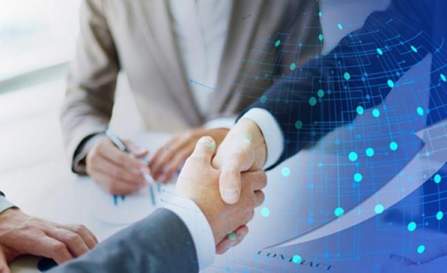 JDA 和松下携手开展综合数字供应链技术解决方案方面的创新