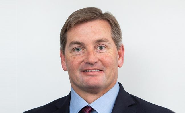 莱迪思半导体任命 Mark Nelson 为全球销售副总裁
