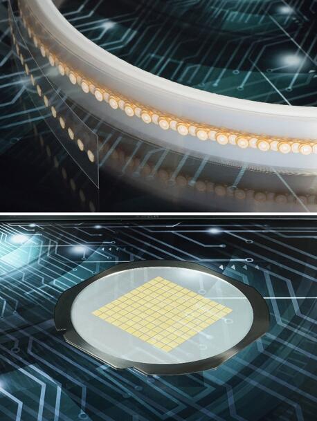 Gore 推出 MEMS 防水透气产品,提高MEMS麦克风制造良率