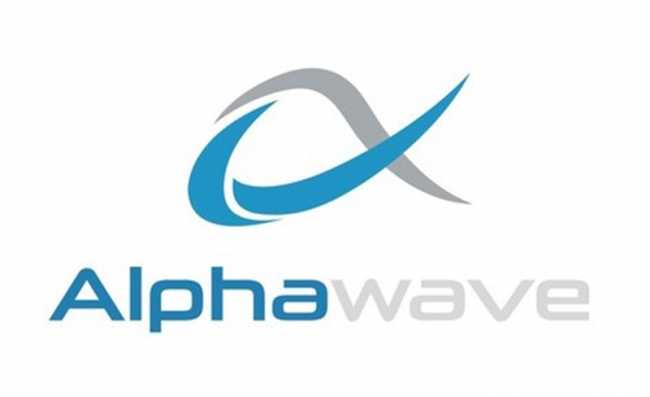 Alphawave IP 推出新产品,为数字领域的多标准连接带来革命性变革