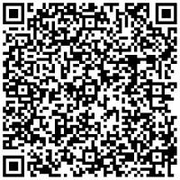 开关电源和器件测试技术网上直播周即将开始!