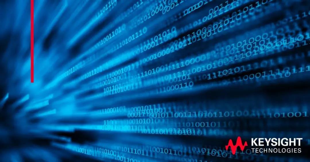 是德科技在 OFC 2019 展示最新的光通信及高速数字测试解决方案
