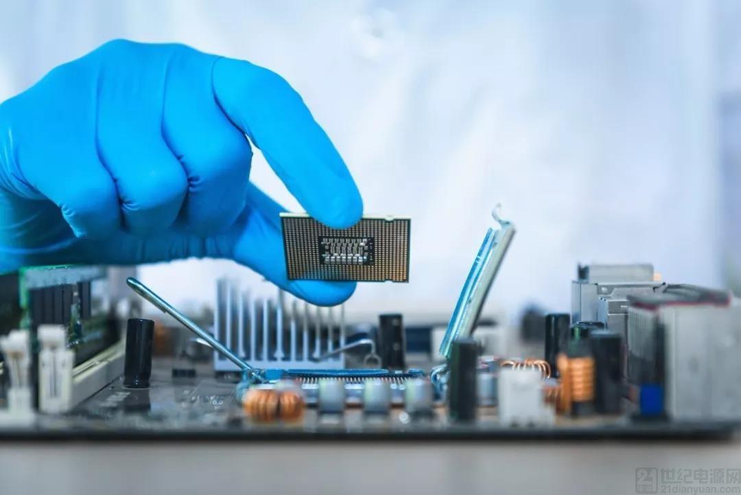 东芝与中科创达强强联手推出搭载 Arm® Cortex®-M 内核的 MCU 板