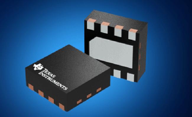 Texas Instruments TLV9052 低功耗运算放大器在贸泽开售 高压摆率等特性使其成为电池供电设备的理想之选