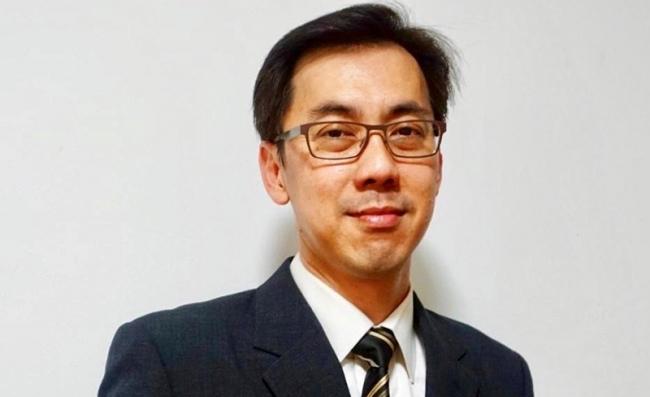 赫联电子正式任命 William Neo 担任亚太区销售总监