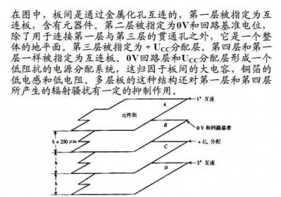 高压大电流电源产品 Layout 知识点总结
