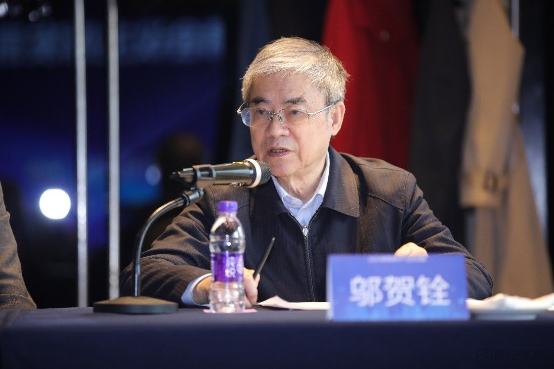 华为携手七家伙伴单位联合发起智慧城市产业生态圈