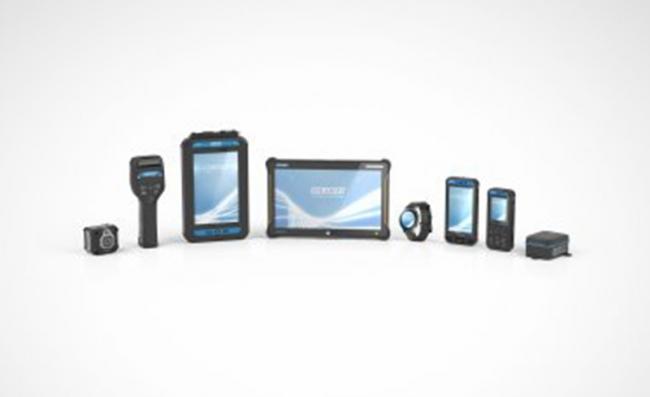 ecom 借助新开发的智能手机、数字服务、平台和新的外围设备扩展了产品组合