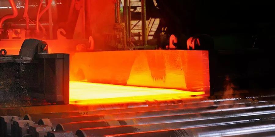 硬核!豐南鋼鐵告訴你如何實現全鏈路供配電系統的可靠性和可管理性