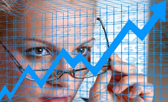 IDC:2019 年第一季度中国智能音箱市场破千万大关,同比增长 787.2%