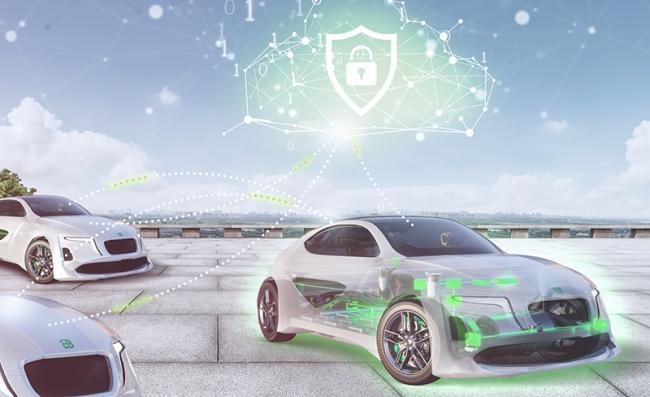 Elektrobit 在 2019 亚洲消费电子展上展示用于互联汽车和自动驾驶汽车的先进软件