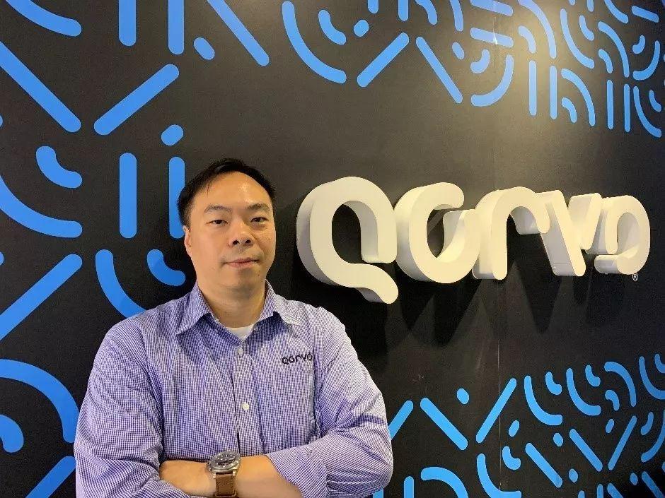 Qorvo :2021 年 Wi-Fi 6 将取代 Wi-Fi 5 成为主流无线标准