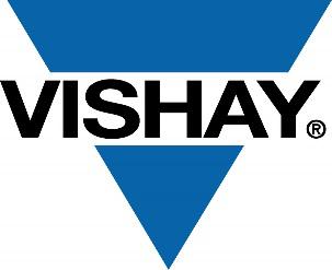 Vishay 宣布将缩短 MLCC 供货周期