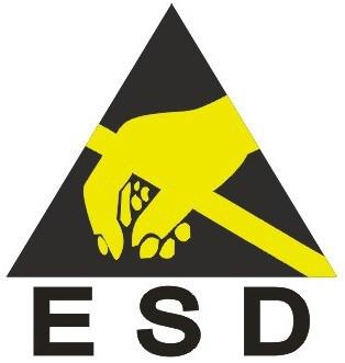 射频模块天线端的 ESD 该如何设计?