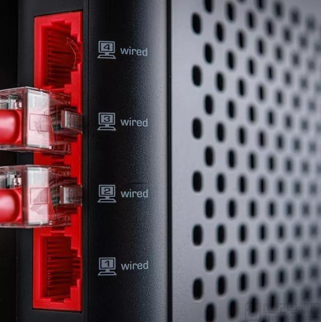 无线和 PoE 芯片如何使 IoT 兼顾能效及数据管理?