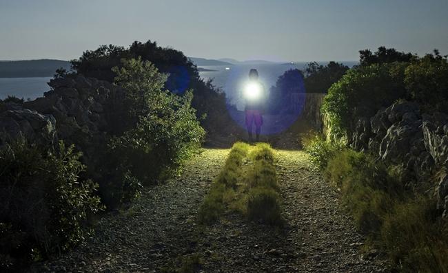 借力新型封裝,歐司朗最新高功率 LED 照亮你的夜晚