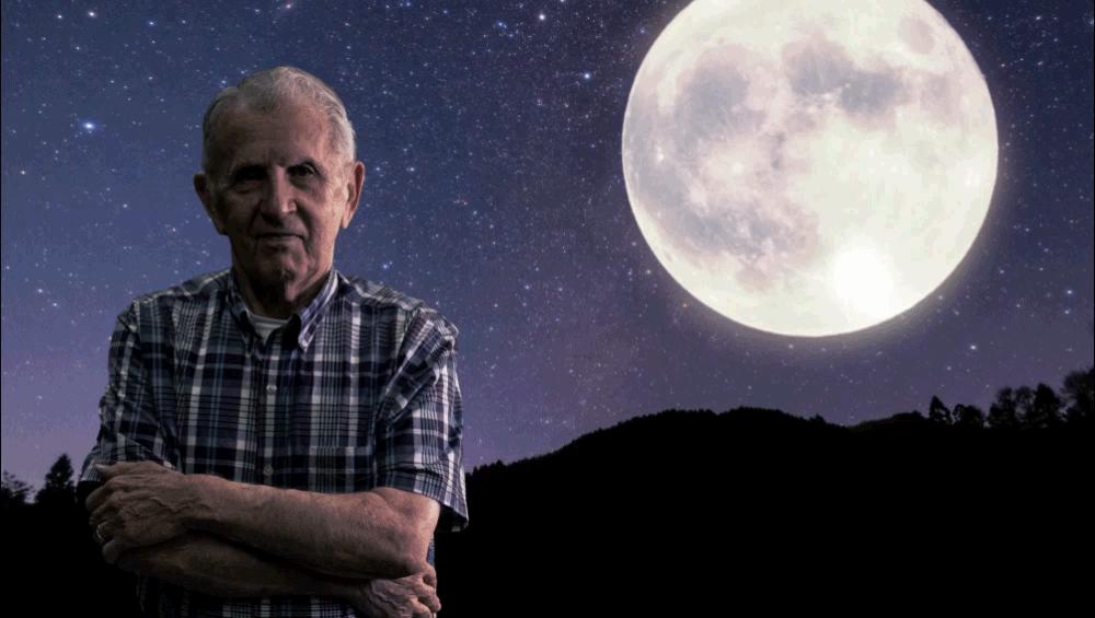慶祝人類登月 50 周年:TI 集成電路的一大步