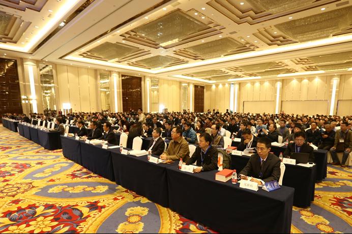 中 国 电源学会第二十三届学术年会报名通道正式开启