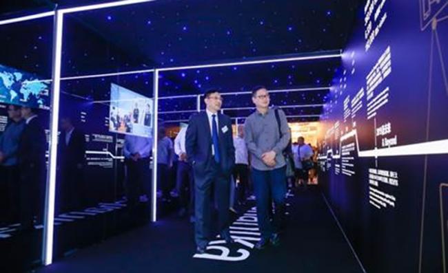 第十五届 Automechanika Shanghai 宣传启动会盛大举行,全面布局未来发展蓝图