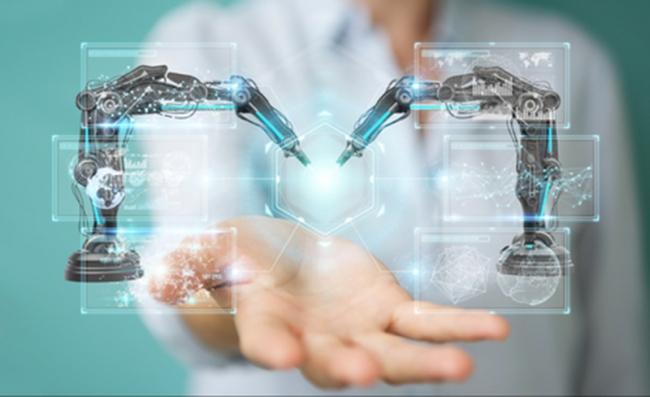 瑞萨电子携多款面向智能工厂及工业自动化的先进终端智能解决方案亮相 2019 中国国际工业博览会