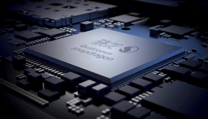 高通骁龙 875 将由台积电 5nm 工艺代工:密度大增 70%
