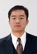 Vicor 将在北京、深圳和上海举办高性能网络电玩城转换技术研讨会