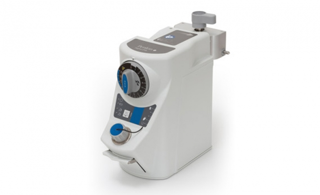 Penlon 推出用于地氟烷的 Sigma EVA 汽化器