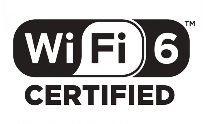 TUV 莱茵获全球 Wi-Fi CERTIFIED 6(TM) 产品测试资格