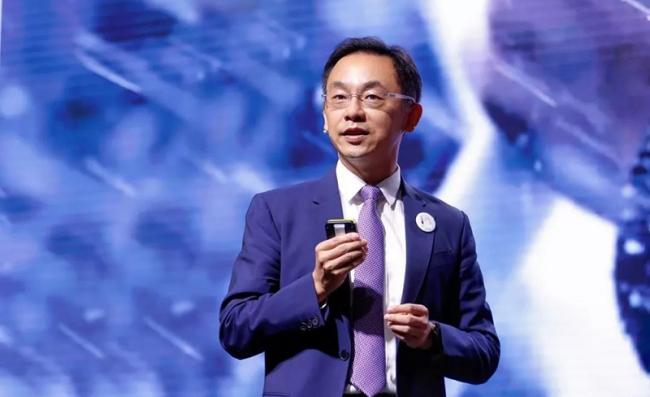 加速 5G 商业成功,华为 5G 设备全球发货超 40 万