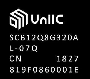 国产紫光 DDR4 内存亮相:单条可达 16GB 频率 2666MHz